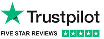 London Man Van Reviews on Trustpilot