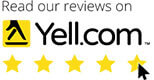 London Man Van Reviews on Yell