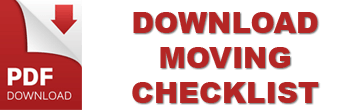 Download Complete Moving Checklist Guide