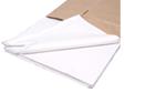 Buy Acid Free Tissue Paper - protective material in Burnt Oak