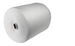 Buy Foam Wrap in Silver Street