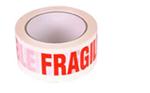 Buy Packing Tape - Sellotape - Scotch packing Tape in Baker Street
