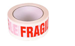 Buy Packing Tape - Sellotape - Scotch packing Tape in Burnt Oak