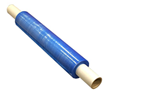 Buy Stretch Shrink Wrap - Strong plastic film in Ampere