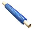 Buy Stretch Shrink Wrap - Strong plastic film in Blackwall