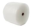 Buy Bubble Wrap - protective materials in Warren Street