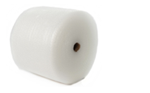 Buy Bubble Wrap - protective materials in White Hartlane