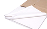Buy Acid Free Tissue Paper - protective material in Weybridge