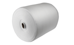 Buy Foam Wrap in All Saints