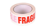 Buy Packing Tape - Sellotape - Scotch packing Tape in Leytonstone